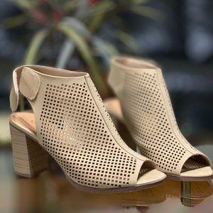 Cityclassified Shoes - CityClassified Women's Ankle Bootie